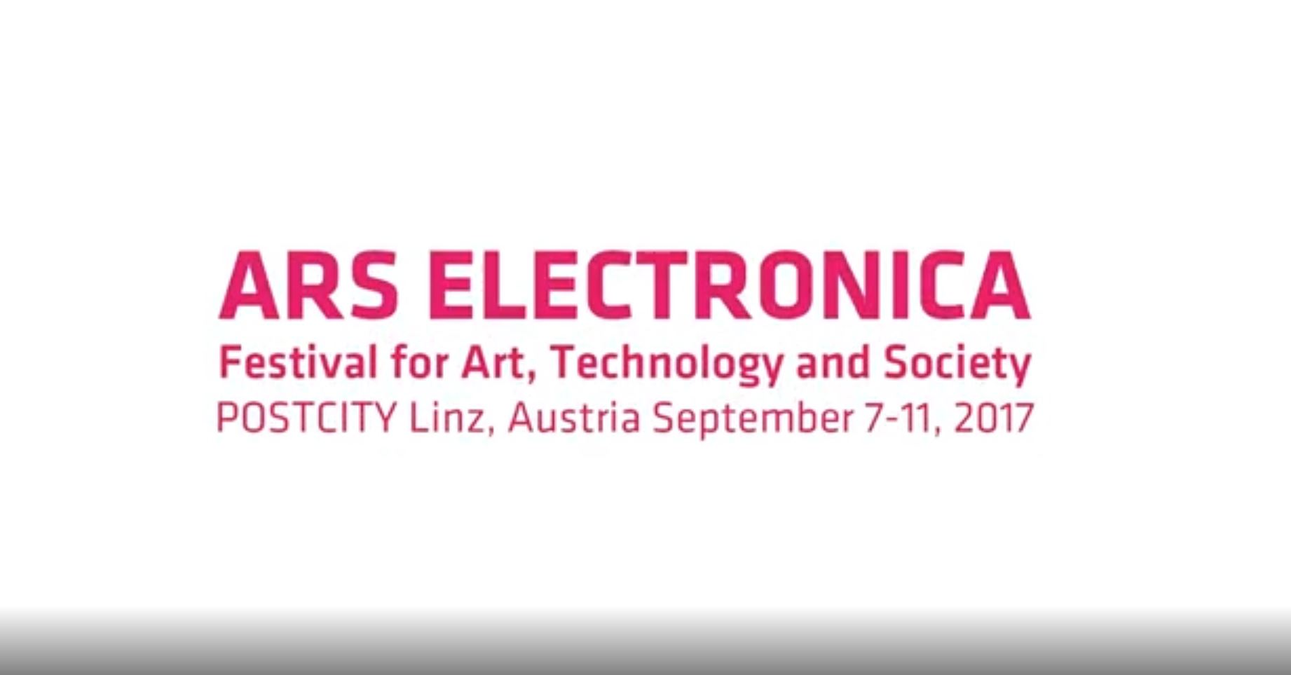 Ars_Electronica2017_EpisodeI